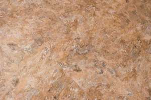 Фото: Decoria, Public Tile, DS 812