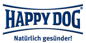 Корм Happy Dog (Германия) в Калуге