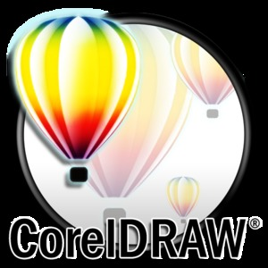Курсы Corel Draw