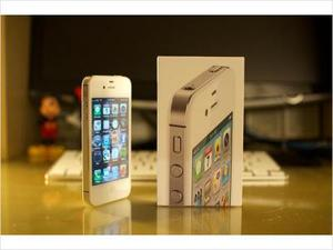 Apple IPhone 4S 64GB, Canon 5D EOS MARK II, Samsung galaxy note N7000