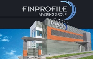 Компания 'Finprofile' Macring Group