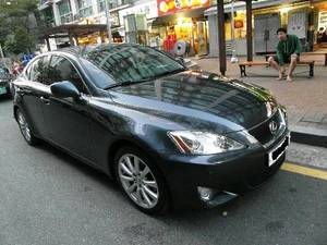 Продам Lexus IS 250 Sedan AWD