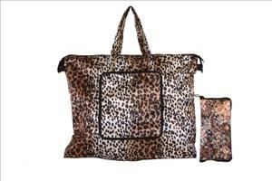Складная сумка-хозяйственная. .  Предлагаем Вам складные сумки разнообразного ассортимента и.