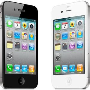 Apple iPhone 5 за 24 490 рублей