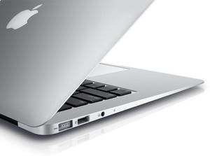 Куплю macbook pro-air или ноутбук
