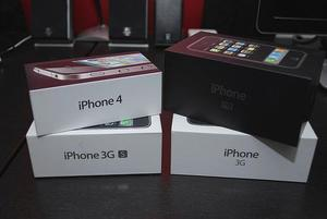 Продаю Apple iphone 4G 32GB - Nokia N8 3G - Apple ipad 3G 64GB Wifi - Motorola Driod X