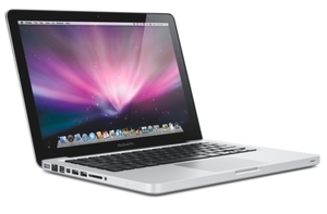 Куплю APPLE MACBOOK PRO и MACBOOK AIR