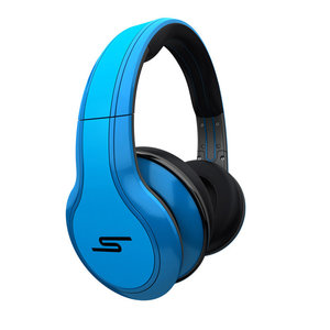 Наушники Beats, SMS Audio