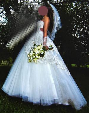 Купить Свадебное Платье В Москве Недорого До 5000