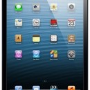 Планшет Apple iPad mini 16Gb Wi-Fi+3G Black