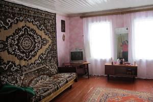 Обмен квартиры в испании на квартиру в москве