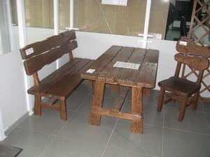 Мебель своими руками волжский