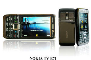 Мобильные телефоны NOKIA, SONY ERICSSON, APPLE IPHONE, LOUIS VUITTON