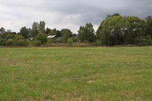 Продам дешёвый сельхоз участок в испании