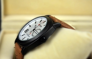 Фото: Часы «CURREN WATCH»