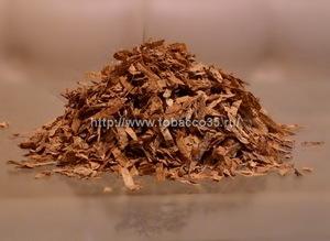 купить табак для сигарет в нижнем новгороде развесной дешево