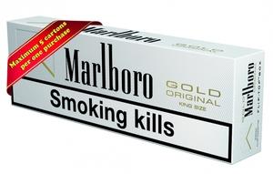 Сигареты оптом орехово зуево рекламы табачных изделий статья