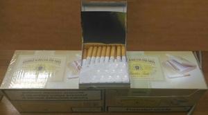 Купить сигареты в петергофе одноразовая заряжающаяся электронная сигарета