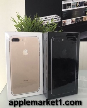 Новый Apple iPhone 5s/6/6s/6s+/7, гарантия 1 год.
