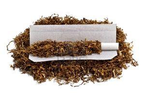 Купить табак для сигарет развесной москва сигареты опт северодвинск