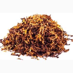 Табак на развес для сигарет цена купить в нижнем новгороде одноразовая электронная сигарета corvus вкусы