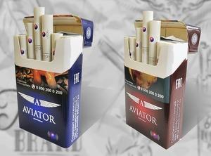 Табачные изделия оптом санкт петербург одноразовые электронные сигареты дзержинск