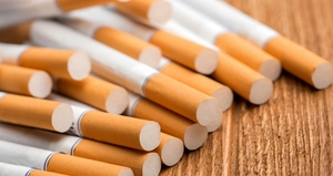 где купить сигареты в дмитрове
