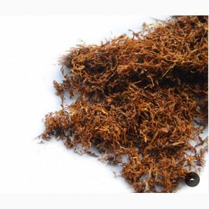 Табак на развес купить в москве для сигарет самовывоз нэнси клипы смотреть онлайн бесплатно дым сигарет с ментолом