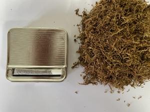Купить табак для сигарет в нижнем новгороде развесной дешево где купить электронную сигарету сыктывкар